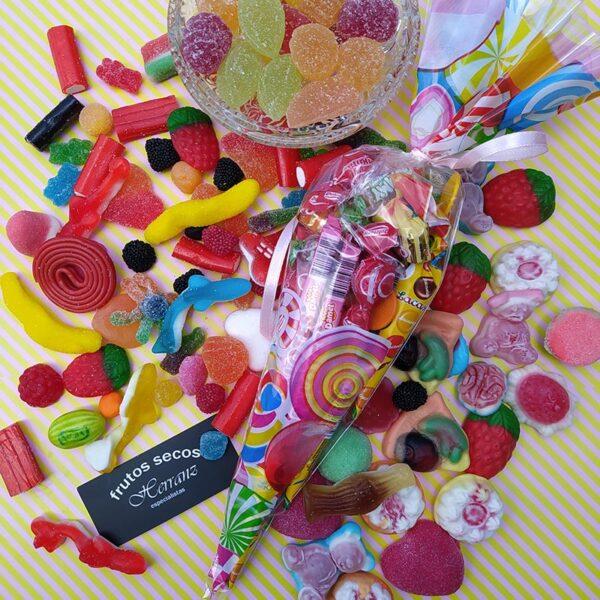 dulces frutos secos herranz madrid