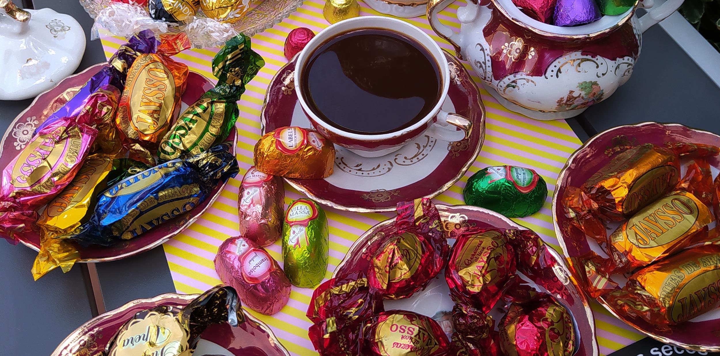 frutos secos herranz madrid dulces